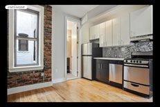 1384 Madison Street, Apt. 3, Bushwick