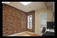 1384 Madison Street, Apt. 5, Bushwick