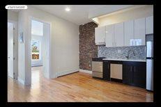 1384 Madison Street, Apt. 6, Bushwick