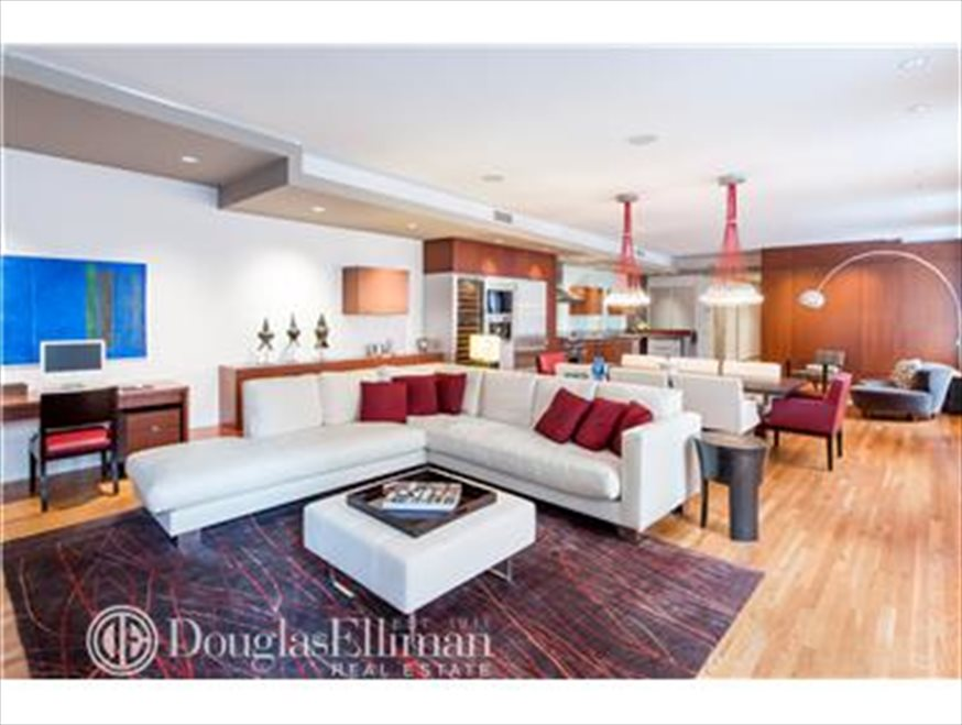 New York City Real Estate | View East 13th Street #4E | 3 Beds, 2 Baths
