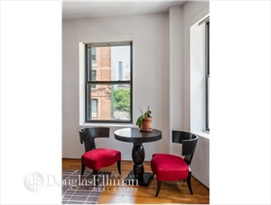 New York City Real Estate | View East 13th Street #4E | room 1