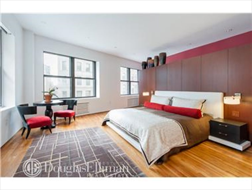 New York City Real Estate | View East 13th Street #4E | room 6