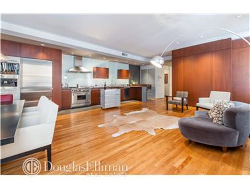 New York City Real Estate | View East 13th Street #4E | room 7