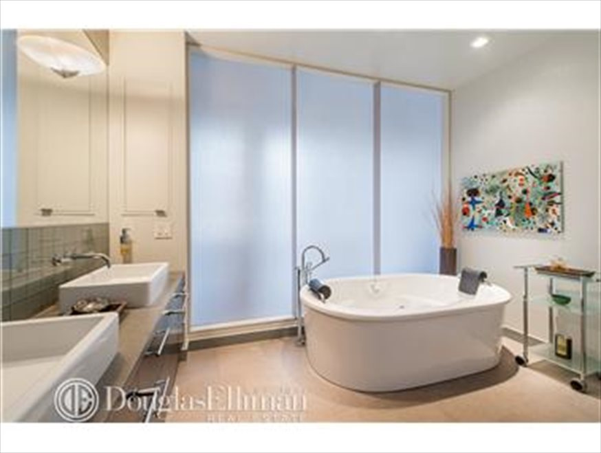New York City Real Estate | View East 13th Street #4E | room 8