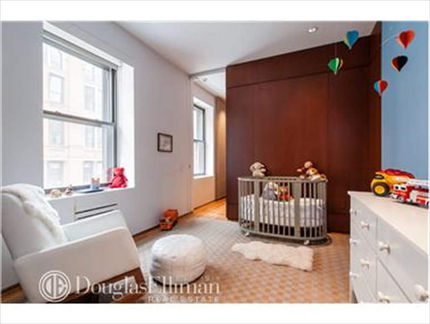 New York City Real Estate | View East 13th Street #4E | room 9