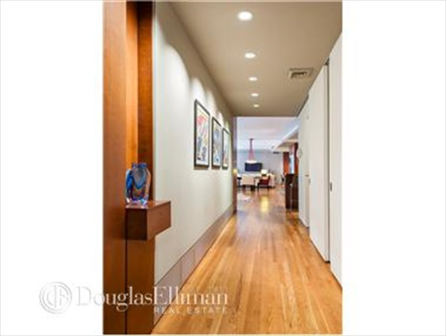 New York City Real Estate | View East 13th Street #4E | room 10