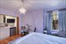 25 Tudor City Place, 2117, Immaculate Studio with Renovated Kitchen