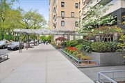 860 Fifth Avenue, Apt. 1HJ1 &  1H, Upper East Side