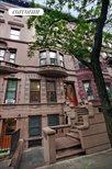 26 West 87th Street, Apt. PARLR DPLX, Upper West Side