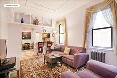 166 East 92nd Street, Apt. 1E, Upper East Side