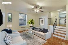 689 FORT WASHINGTON AVE, Apt. 4L, Washington Heights