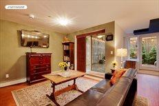 372 12th Street, Apt. 2, Park Slope