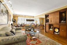 200 East 78th Street, Apt. 11AG, Upper East Side