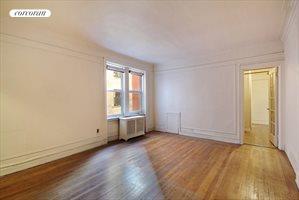 128 Willow Street, Apt. 2C, Brooklyn Heights