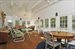 49 Swamp Road, Indoor/outdoor living
