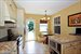 805  North Swinton Avenue, Kitchen
