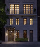 155 East 79th Street, Apt. DUPLEX 3, Upper East Side