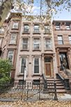 57 DECATUR ST, Bedford-Stuyvesant