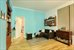 66 West 84th Street, 1A, Living Room