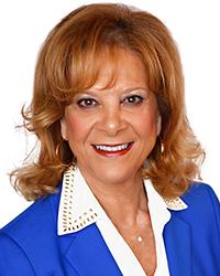 Eileen               Mintz