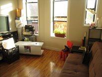 541 Bergen Street, Apt. D4, Prospect Heights
