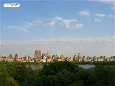 New York City Real Estate | View 322 Central Park West, #10C | room 6
