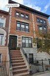 14 Hampton Place, Crown Heights