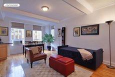 340 West 57th Street, Apt. 9H, Midtown West