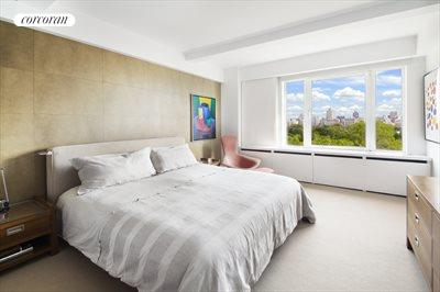 New York City Real Estate | View 322 Central Park West, #10C | room 4