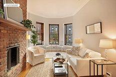 23 West 83rd Street, Apt. 3F, Upper West Side