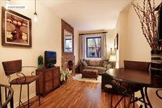 429 West 24th Street, Apt. 1B, Chelsea