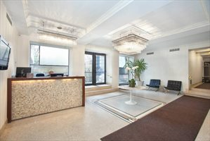 230 Riverside Drive, Apt. 1N, Upper West Side