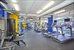 230 Riverside Drive, 7A, Fitness Center