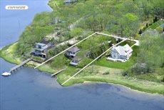 89 Island Creek Road, Southampton