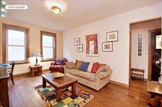 720 West 173rd Street, Apt. 39, Washington Heights