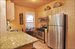 720 West 173rd Street, 39, Kitchen