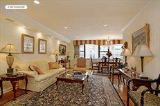 233 East 69th Street, Apt. 10NO, Upper East Side