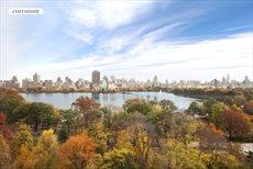 320 Central Park West, Apt. 14c, Upper West Side