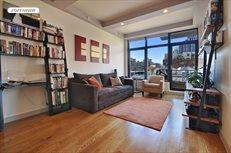 100 Gold Street, Apt. 3R, DUMBO/Vinegar Hill