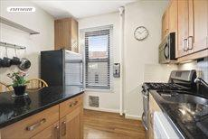 170 CLAREMONT AVE, Apt. 21, Morningside Heights