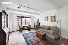 320 Central Park West, Apt. 7E, Upper West Side