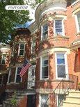 1662 10th Avenue, Windsor Terrace
