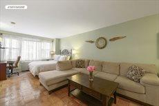 305 East 40th Street, Apt. 10Z, Murray Hill