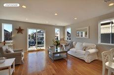 124-11 Rockaway Beach Blvd, Apt. 2C, Belle Harbor