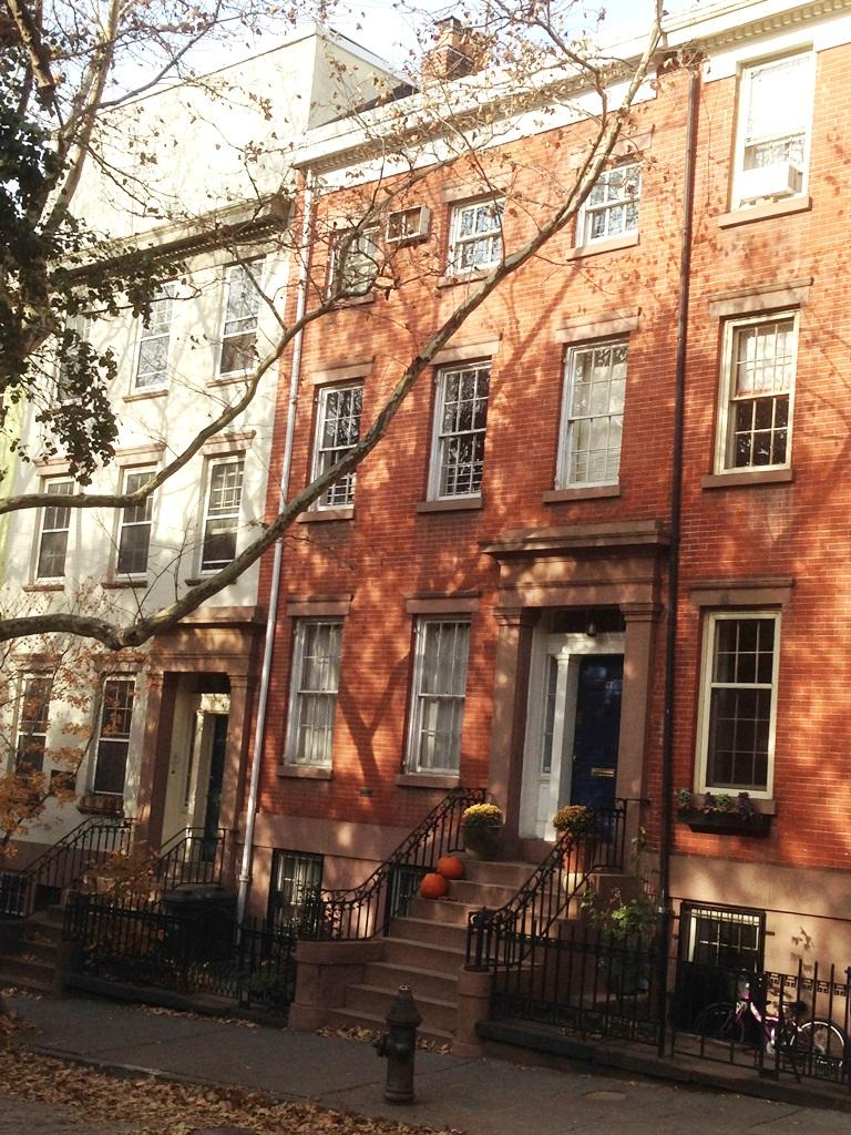 Corcoran 47 Joralemon Street Apt Up Dplx Brooklyn