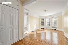 977 Lincoln Place, Apt. 2, Crown Heights