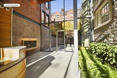 455 West 20th Street, Apt. 4C, Chelsea
