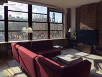 135 West 3rd Street, Apt. 4 FL, Greenwich Village