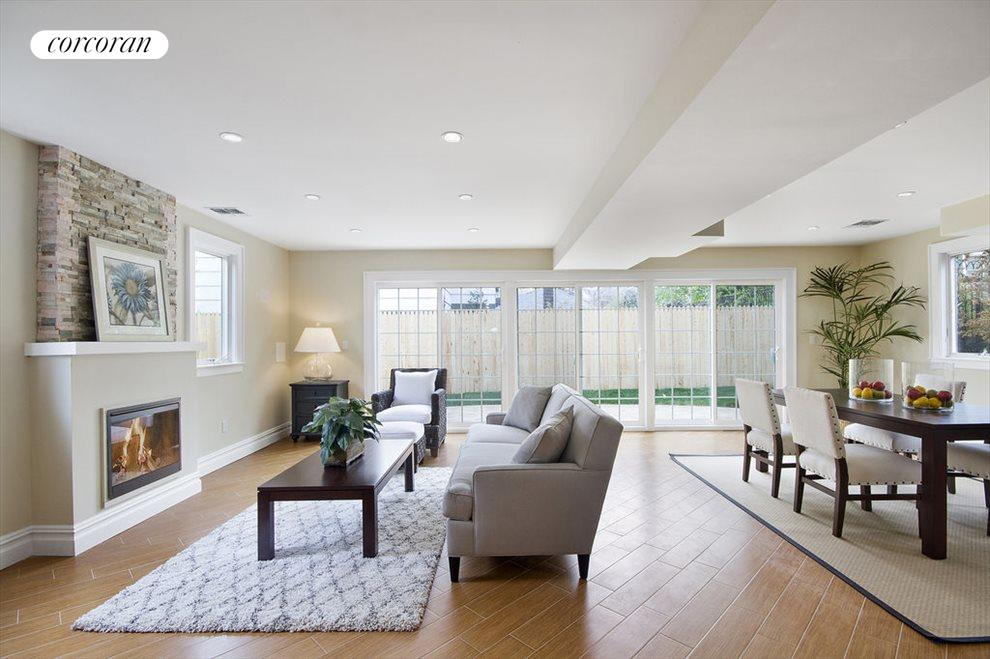 New York City Real Estate | View 1216 Albemarle Road | room 61