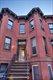 378A 5th Street